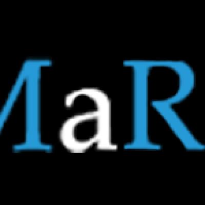 marc1