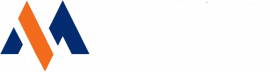 Value Map Technologies